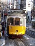 Viaje con encanto y nostalgia en los tranvías más pintorescos del mundo (75FOTOS)